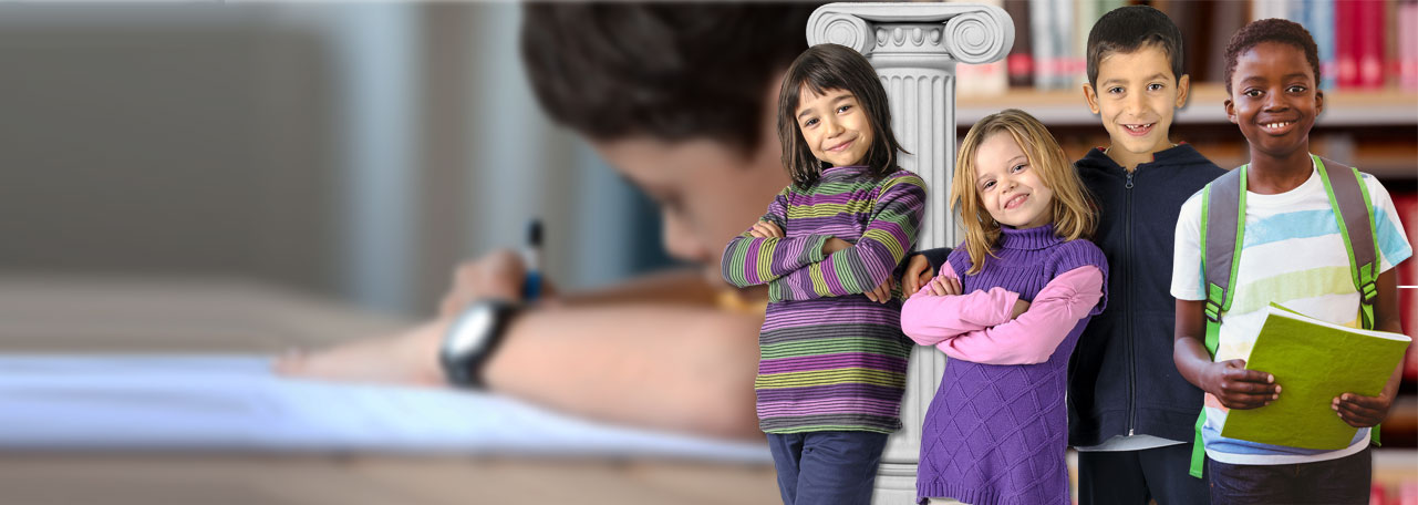 an essay on child care in america The other response is that one parent should stay home if a family can't afford child care but that too is a simplistic answer child care isn't the only expense—most families need two.